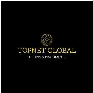 Topnet Global Inc.
