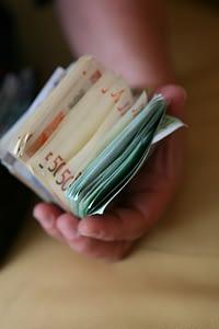ידיעון מרץ ניהול תזרים מזומנים