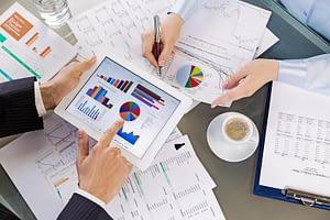 פיתוח עסקי לחברות