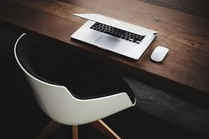 בלוג טופנט גלובל פתרונות מימון, הלוואות לעסקים, הלוואה לעסק בצפון, גיוס אשראי