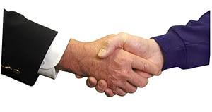 ידיעון פברואר טופנט גלובאל פתרונות מימון חוץ בנקאיים